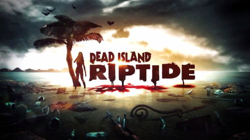 Dead Island Helper Doesn