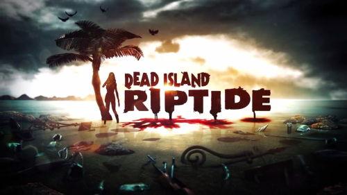 Dead Island Definitive Edition Helper