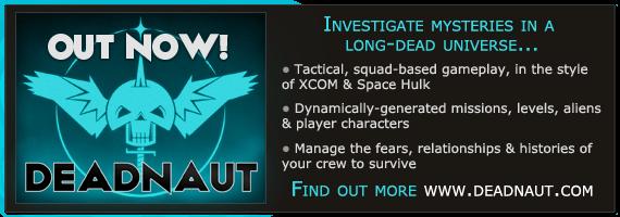 dead island save game editor